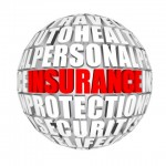 Home Health Care Property Insurance